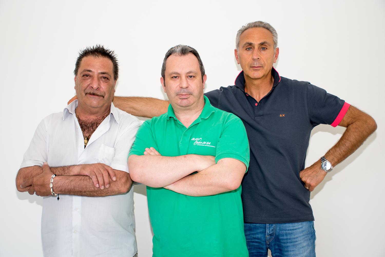 Team_fiori